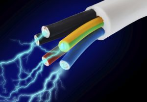12456_Power-over-cable-spark-electricity-ThinkstockPhotos-ulkan