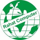 RahatComputers