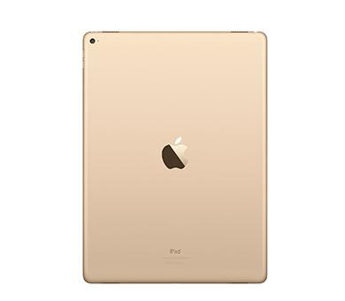 Apple Ipad Pro Gold 32 GB