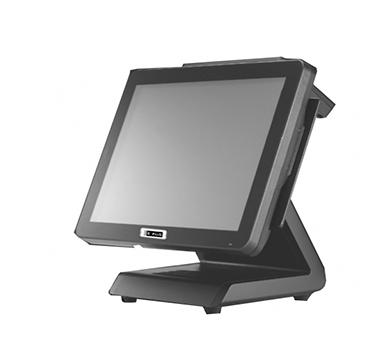 ETouch Xtreme 2 EPOS - Touchscreen System