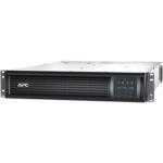 APC Smart UPS RM SMC3000RM2U