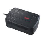 APC 700VA Power-saving Back UPS