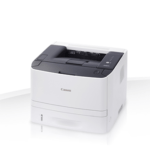 i-Sensys LBP6310dn Laser Printer