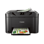 Pixma Maxify MB2040 Printer