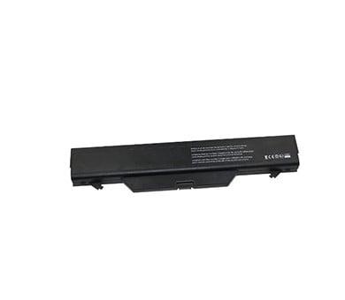 HP 4720S Laptop Battery