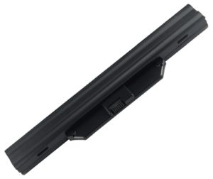 HP 6720 Laptop Battery